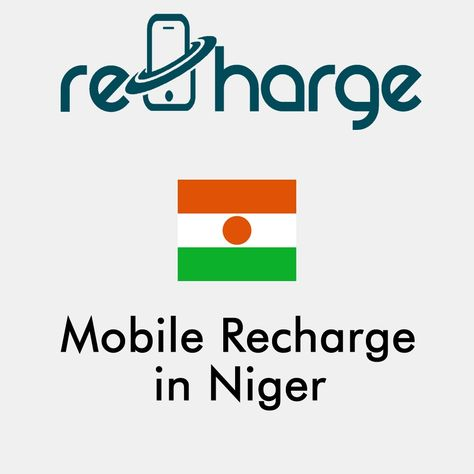 Mobile Recharge in Niger. Use our website with easy steps to recharge your mobile in Niger. #mobilerecharge #rechargemobiles https://recharge-mobiles.com/