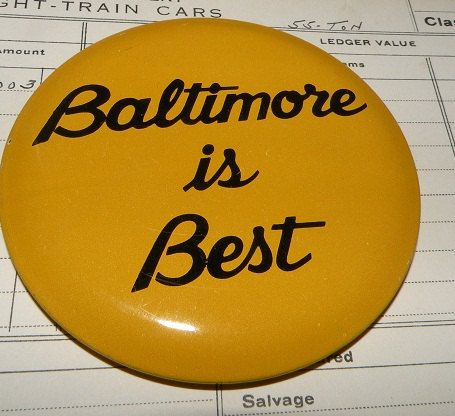 1003 best Maryland Baltimore images on Pinterest Baltimore - best of letter of good standing maryland