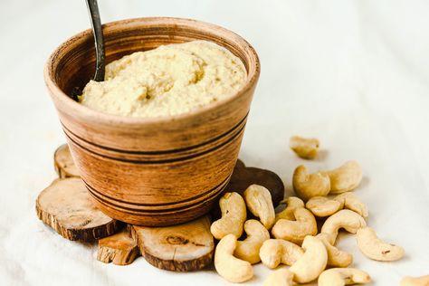 organic vegan cheese recipe - organic vegan cashew cheese - organic vegan cheese - cashew cheese recipe - nut cheese recipe - homemade cashew cheese ...