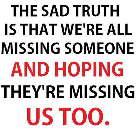 List Of Pinterest Missing Someone Special Quotes People Pictures