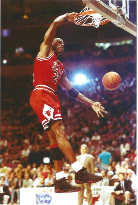 Top quotes by Michael Jordan-https://s-media-cache-ak0.pinimg.com/474x/3a/c9/13/3ac913c4919c43634b8f6570f68c0124.jpg
