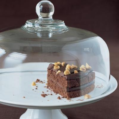 Chocolate Soured Cream Cake Recipe In 2020 Cake Recipes Sour Cream Chocolate Cake Sour Cream Cake
