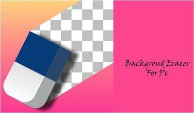 تحميل برنامج إزالة الخلفية من الصور تلقائيا Background Eraser أحدث إصدار Background Eraser Pie Chart Chart