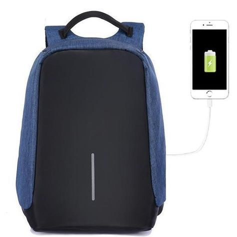 930c8cb1db  90% OFF -The Hottest USB Charging Anti-Theft BACKPACK On The Block! - OVER   29 FREE SHIPPING