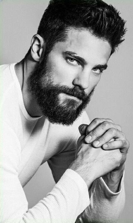 حب خاطئ In 2020 Photography Poses For Men Portrait Photography Men Poses For Men