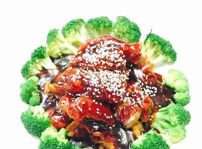 Chinese Restauraunt Golden Dragon Food Chinese Restaurant