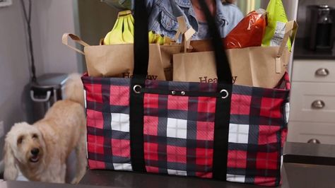 Thirty-One Gifts -- September 2016, Customer Special  US www.mythirtyone.com/tammikile