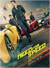 Need For Speed Streaming : speed, streaming, Regarder, Speed, (2014), Streaming, Entier, Gratuit, Ideas, Speed,, Movie,, Movie