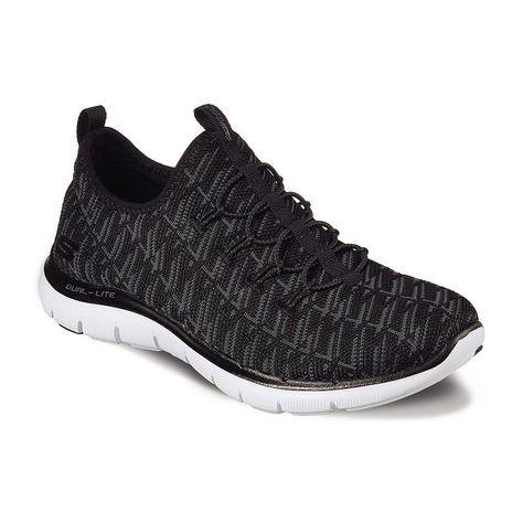 a11ea6ef6258 Skechers Flex Appeal 2.0 Insights Women s Shoes