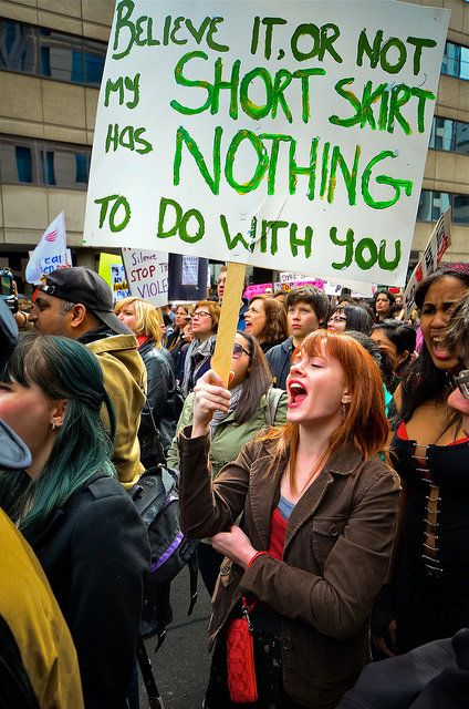 98 Protests That Matter Ideas In 2021 Protest Signs Equality Feminism