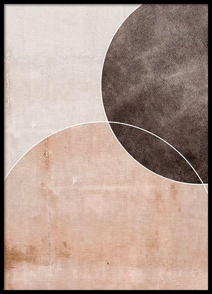 Your Wall Switch Up Nel 2020 Modelli Grafici Poster Moderni Stampa Di Design