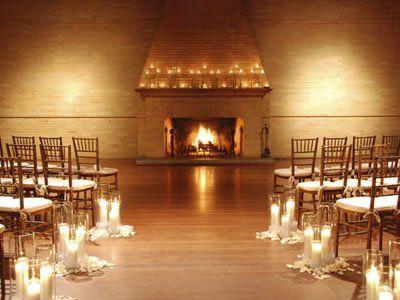 Linden Place Museum Bristol Rhode Island Wedding Venues 7