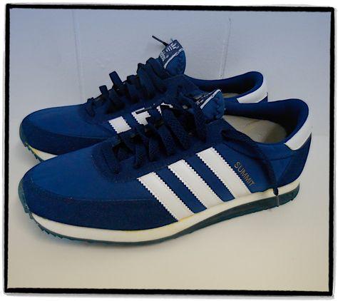 Sports footwear, Sneakers, Adidas samba