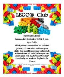 lego flyers oker whyanything co