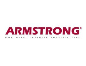 Sign Up At Armstrong One Wire To Stay Connected Online