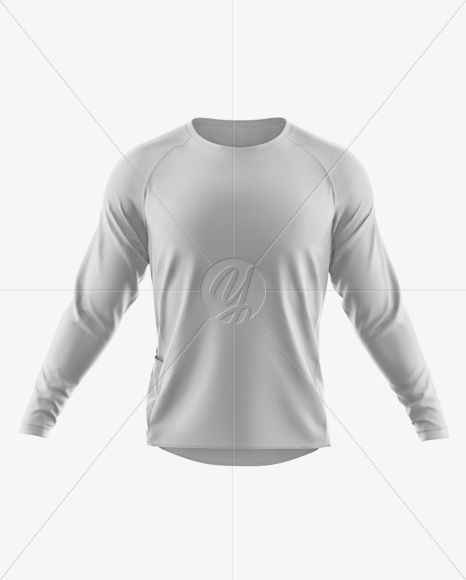 Download Men S Cycling Jersey Mockup Front View In Apparel Mockups On Yellow Images Object Mockups Clothing Mockup Mockup Free Psd Cycling Jersey