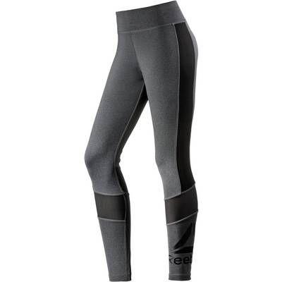 Nike Shorts Damen black white im Online Shop von SportScheck kaufen