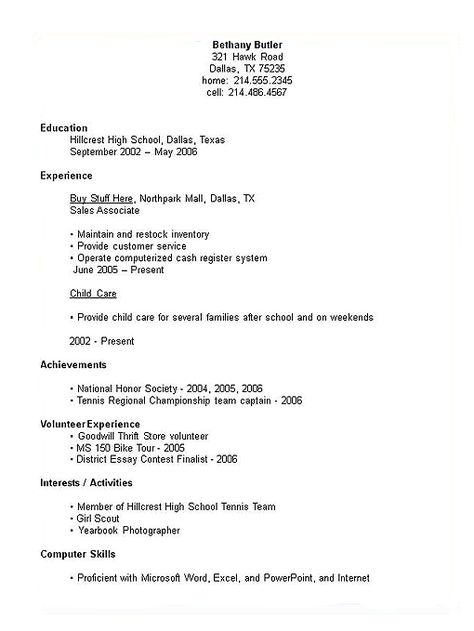 Jethwear Resume Examples And Samples For Students How To Write - consulting engineer sample resume