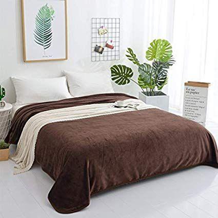 Microfibre Blankets For All Seasons 6 On Sale Near Me Ideas Luxury Blanket Purple Comforter Blanket