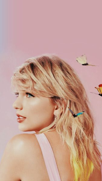 Taylor Swift Wallpapers Tumblr Taylor Swift Wallpaper Taylor Swift Album Taylor Swift Pictures