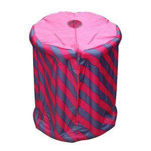 تسوق الأن أفضل جهاز ساونا منزلي سهل التنقل من متجر فريسيا Outdoor Furniture Outdoor Ottoman Outdoor Decor