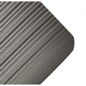 Matsonline Deluxe Sponge Ergonomic Flooring Anti Fatigue Mat Mat Online