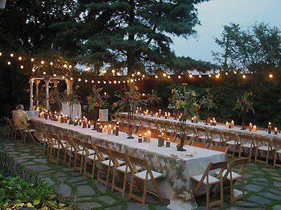 Emejing Unique Wedding Venues In Atlanta Pictures - Styles & Ideas ...