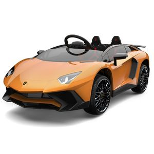 Source 2017 New Kids Outdoor Toys 24 Volt Kids Electric Cars For 10 Year Olds Kids To Drive On M Alibaba Toy Cars For Kids Outdoor Toys For Kids Electric Cars