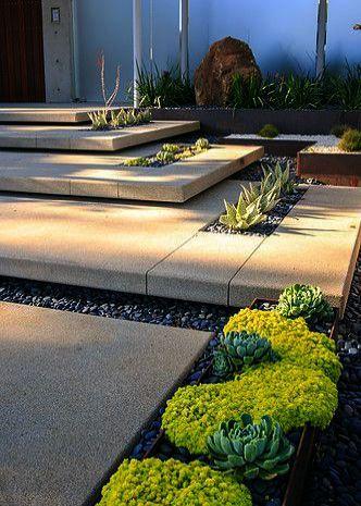 Landscape Design Ideas Small Area Into Landscape Design Courses Toronto Because Free Google Sketchu Modern Landscape Design Landscape Design Modern Landscaping