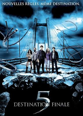 final destination 5 full movie free download in hindi hd