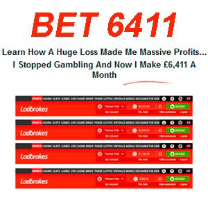 411 betting systems bet on broncos