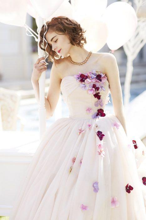 13 Vestidos Dignos De Una Princesa Para Celebrar Tus Xv Años