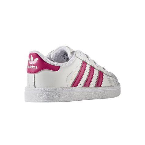 Adidas Bébé Fille 2
