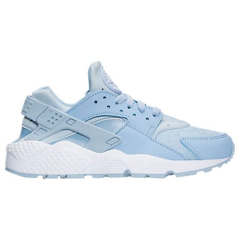 Women's Shoes & Sneakers | Nike, adidas, Under Armour