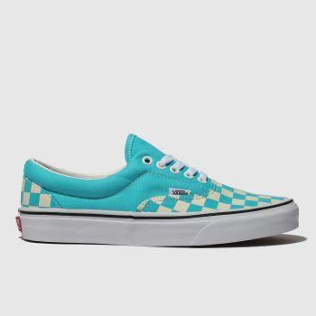 Vans Shoes & Trainers | Men's, Women's & Kids' Vans | schuh