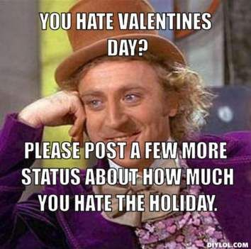 50 Funniest Valentine Memes For Funny Valentine S Day Teaching Humor Teacher Humor Teacher Memes