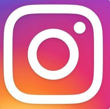 Dhhjhff Instagram Logo Instagram Instagram Followers