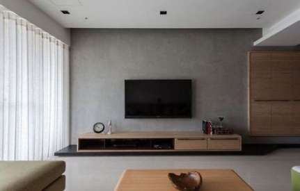 Wall Texture Concrete Interior Design 32 Ideas Wall With Images