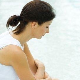 Il ruolo dell'ormone tiroideo  Stai guardando: Ipotiroidismo: come si manifesta e come si cura