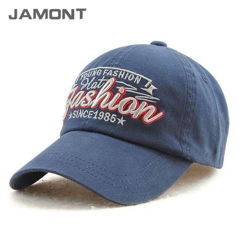 Mens  Letter P Retro Embroidery Snapback Baseball Cap Adjust Hip-Hop Hat