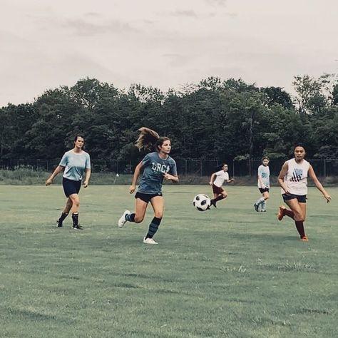 Soccer Baby, Soccer Pro, Play Soccer, Soccer Players, Soccer Goals, Team Goals, Morgan Soccer, Soccer Stuff, Soccer Skills