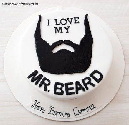 Cake Designs Birthday Boyfriend 43 Ideas In 2020 Birthday Cake For Boyfriend Birthday Cake For Him Cake For Boyfriend
