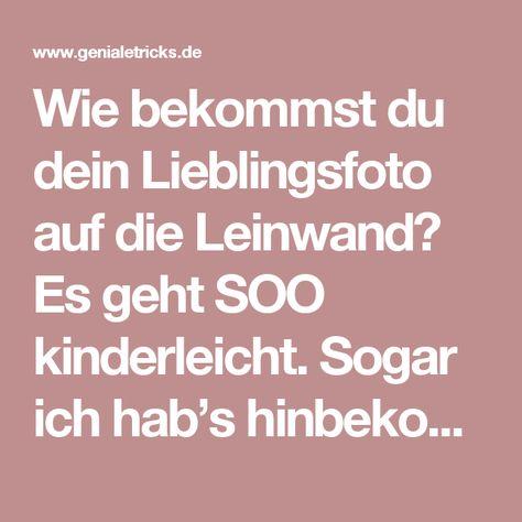 List Of Pinterest Leinwand Gestalten Spruch Familie Images