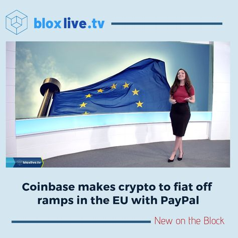 coinbase live support