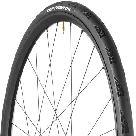 New Continental Grand Prix 5000 650 Tire Clincher Bike Goods Fashion Is A Popular Style Grand Prix Tire Rolling Resistance