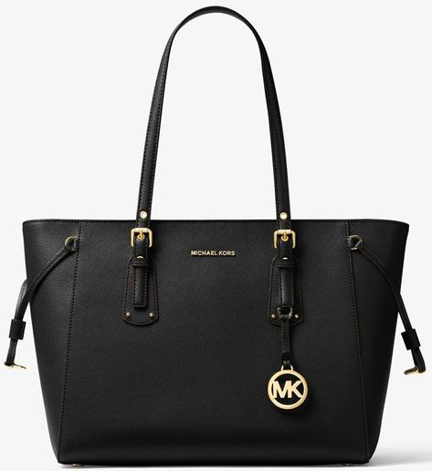 How to Spot Fake Michael Kors Bags: 8 Ways to Tell Real