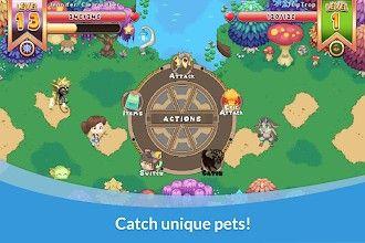 Prodigy Math Game Prodigy Math Game Prodigy Math Math Games