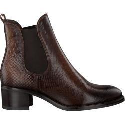 Pin On Fashion Shoes
