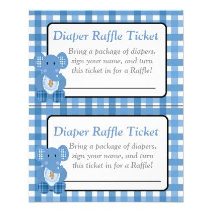 Blue elephant themed boy baby shower games flyer baby shower blue elephant themed boy baby shower games flyer baby shower ideas party babies newborn gifts baby shower ideas pinterest boy baby showers negle Image collections