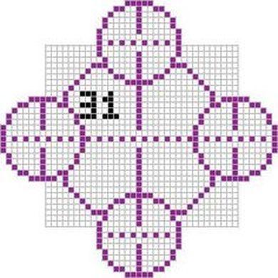 Minecraft Pixel Circle / Oval Generator | Minecraft     | Minecraft